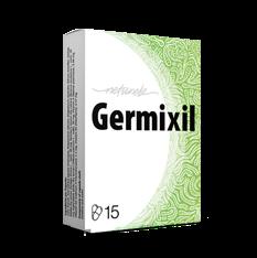 Germixil капсули - текущи отзиви на потребителите 2020 - съставки, как да го приемате, как работи, становища, форум, цена, къде да купя, производител - България