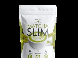 Matcha Slim напитка - текущи отзиви на потребителите 2020 - съставки, как да го приемате, как работи, становища, форум, цена, къде да купя, производител - България