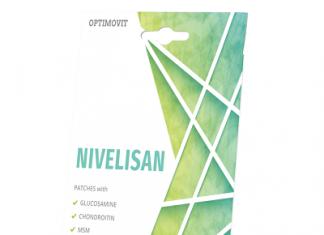 Nivelisan лепенки - текущи отзиви на потребителите 2020 - съставки, как да нанесете, как работи, становища, форум, цена, къде да купя, производител - България