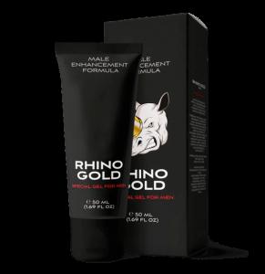 Rhino Gold гел - текущи отзиви на потребителите 2020 - съставки, как да нанесете, как работи, становища, форум, цена, къде да купя, производител - България