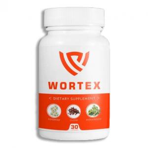Wortex капсули - текущи отзиви на потребителите 2020 - съставки, как да го приемате, как работи, становища, форум, цена, къде да купя, производител - България