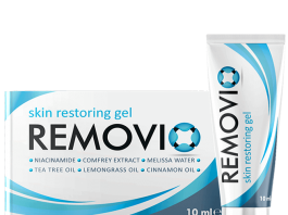 Removio гел - текущи отзиви на потребителите 2020- съставки, как да нанесете, как работи, становища, форум, цена, къде да купя, производител - България