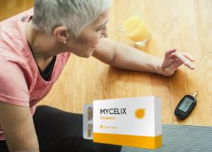 Mycelix капсули, съставки, как да го приемате, как работи, странични ефекти