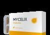 Mycelix капсули - цена, мнения, съставки, форум, къде да купя, производител - България
